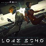 Lone Echo (Original Soundtrack)