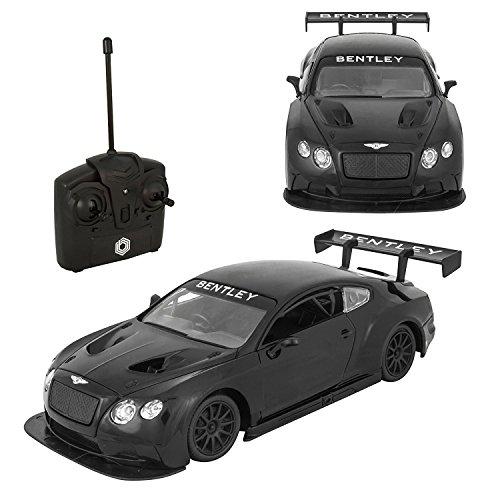 braha-bentley-gt3-124-r-c-car-black