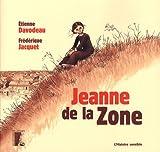 Jeanne de la Zone