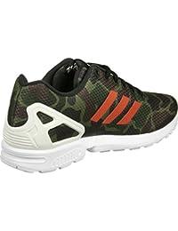 2e6f49e7bb Suchergebnis auf Amazon.de für: adidas - 41 / Damen / Schuhe: Schuhe ...