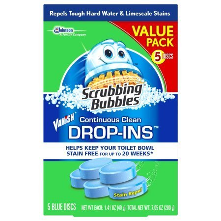 scrubbing-bubbles-toilet-cleaner-drop-ins-5pk-197-x-400-x-642-inches-by-scrubbing-bubbles
