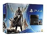 PlayStation 4 - Consola 500 GB + Destiny