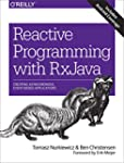 Reactive Programming With Rxjava: Cre...