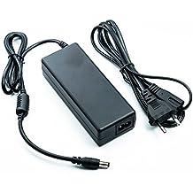 Micro Magique Vtech Kidi SuperStar : Alimentation 7.5V compatible (chargeur adaptateur secteur) MafiaNumerique