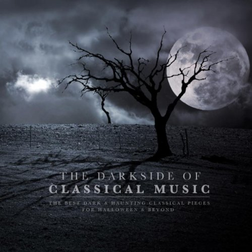 The Darkside of Classical Musi...