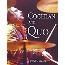 Coghlan and Quo (English Edition)