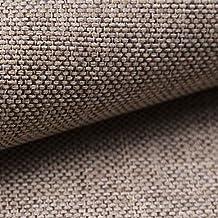 Suchergebnis Auf Amazonde Für Möbelstoffe