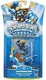 Skylanders Spyro's Adventure: Character Pack - Lightning Rod (Wii/PS3/Xbox 360/PC)