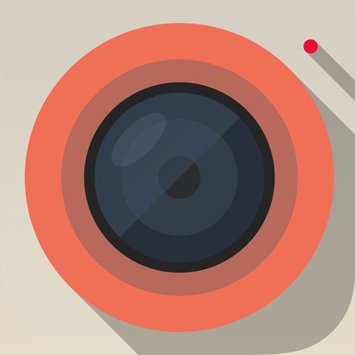 Hipstify Lens Dock