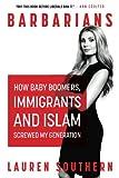ISBN 1541136942