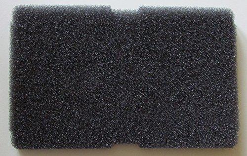 schwammfilter-filter-filtermatte-vlies-warmepumpentrockner-beko-blomberg-dpu7340-x-dpu8340-x-2964840