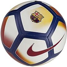 Amazon.es  balon de la liga - Nike 1431b4e45753a