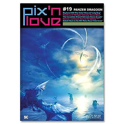 Pix'n Love Vol.19