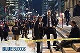 Blue Bloods - Die fünfte Season [6 DVDs]...Vergleich