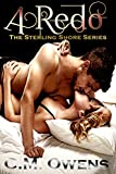 A Redo (The Sterling Shore Series #6)