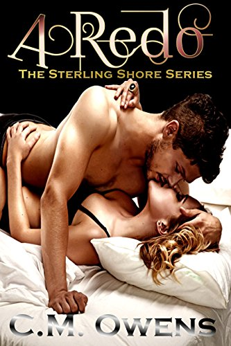 A Redo (The Sterling Shore Series #6) (English Edition) -