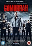 Gomorrah (Complete Season 1) - 4-DVD Set ( Gomorra: La serie ) ( Gomorrah - Complete Season One )