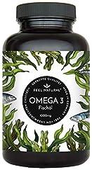 Fischöl 365