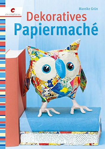 dekoratives-papiermache