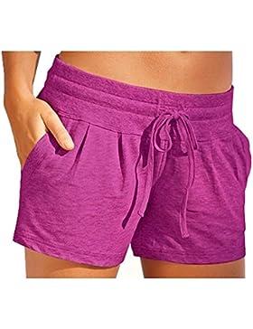 Beach Time - Pantalón - para mujer