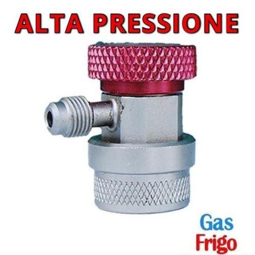 attacco-rapido-di-alta-pressione-per-presa-di-ricarica-condizionatori-auto-c-rubinetto-m-1-4
