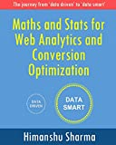 #10: Maths and Stats for Web Analytics and Conversion Optimization