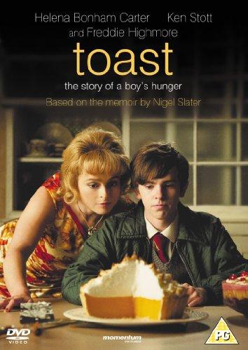 toast-dvd