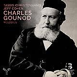 Mélodies | Gounod, Charles (1818-1893)