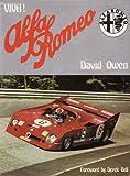 Viva! Alfa Romeo