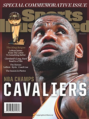 sports-illustrated-cleveland-cavaliers-2016-nba-champs-special-commemorative-issue