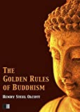 The Golden Rules of Buddhism