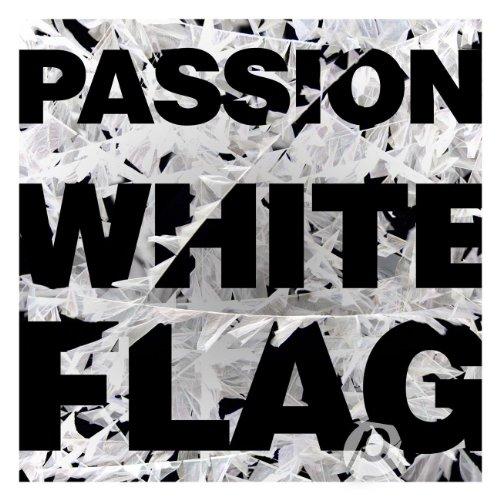 white-flag-feat-chris-tomlin