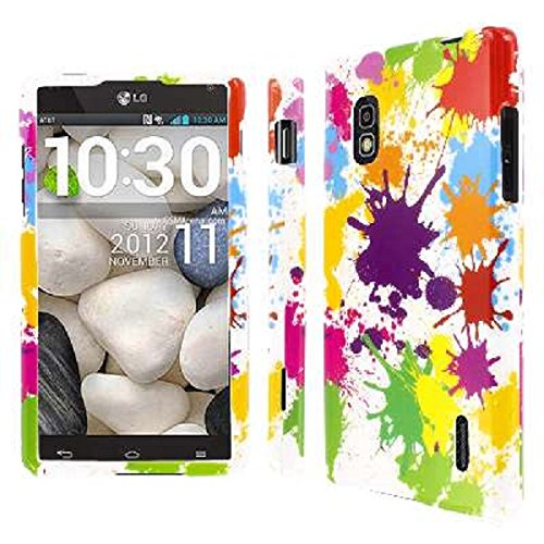 mpero-collection-full-cover-couvertureage-paint-splatter-blanc-case-etui-coque-for-att-lg-optimus-g-