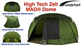MAD® One Man Dome (260x105x135cm)