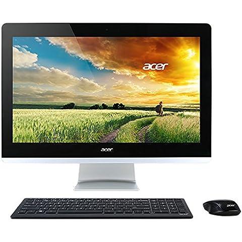 Acer Aspire Z3-710 2.9GHz G3260T 23.8