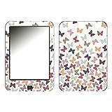Disagu SF-107353_1267 Design Skin für Tolino Shine 2 HD - Motiv