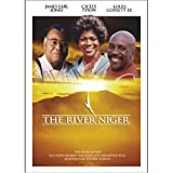 The River Niger by Cicely Tyson