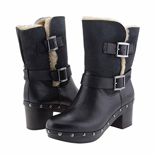ugg-boots-brea-w-black-41