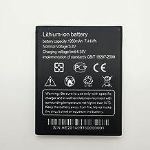 Bateria serie ThL T5 (1950mAh)