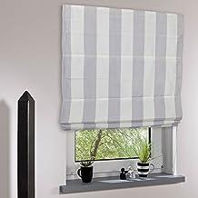 suchergebnis auf f r raffrollo lang. Black Bedroom Furniture Sets. Home Design Ideas
