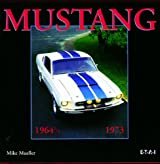 Mustang 1964 1/2-1973