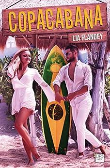 Copacabana par [Flandey, Lia]