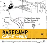 Basecamp - Cape Town