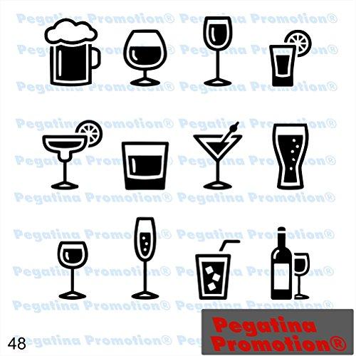 Piktogramm Typ 48 Icon Symbol Ze...