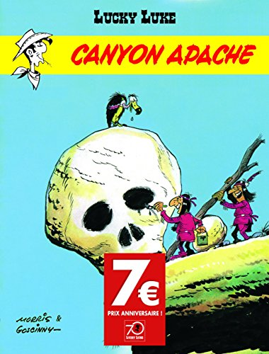 lucky-luke-tome-6-canyon-apache-ope-70-ans
