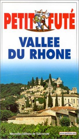 Vallée du Rhône 2000