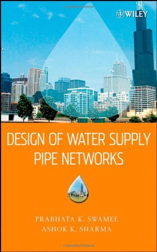 design-of-water-supply-pipe-networks-by-prabhata-k-swamee-2008-03-11