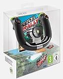 Xbox 360 - Wireless Speed Wheel