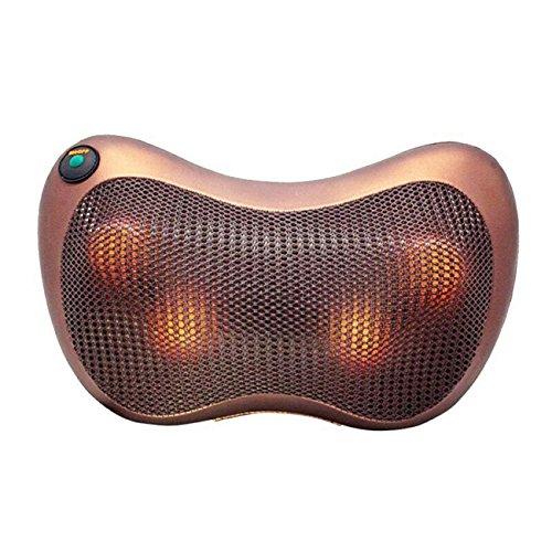 cloudrunnerz-elettrico-massaggianti-cuscino-con-calore-per-alleviare-dolore-muscolare-a-tracolla-pos