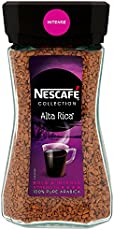 Nescafe Alta Rica, 100g
